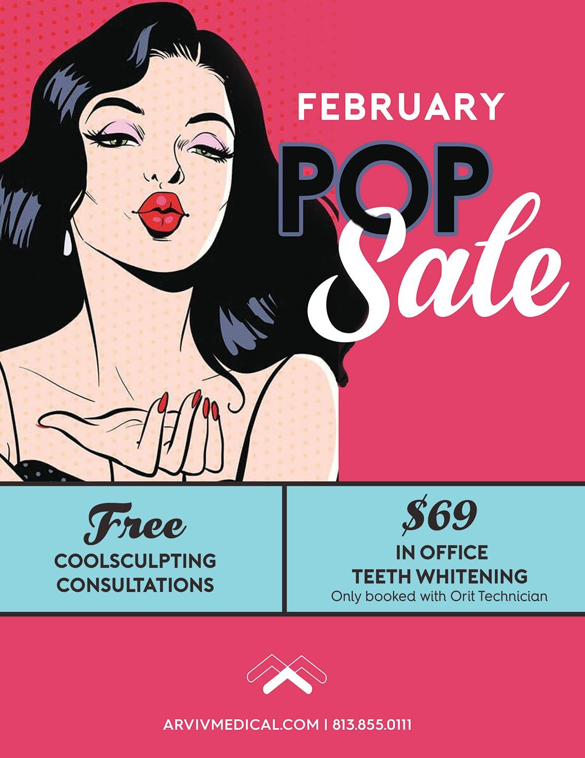 February-Pop-Sale_small