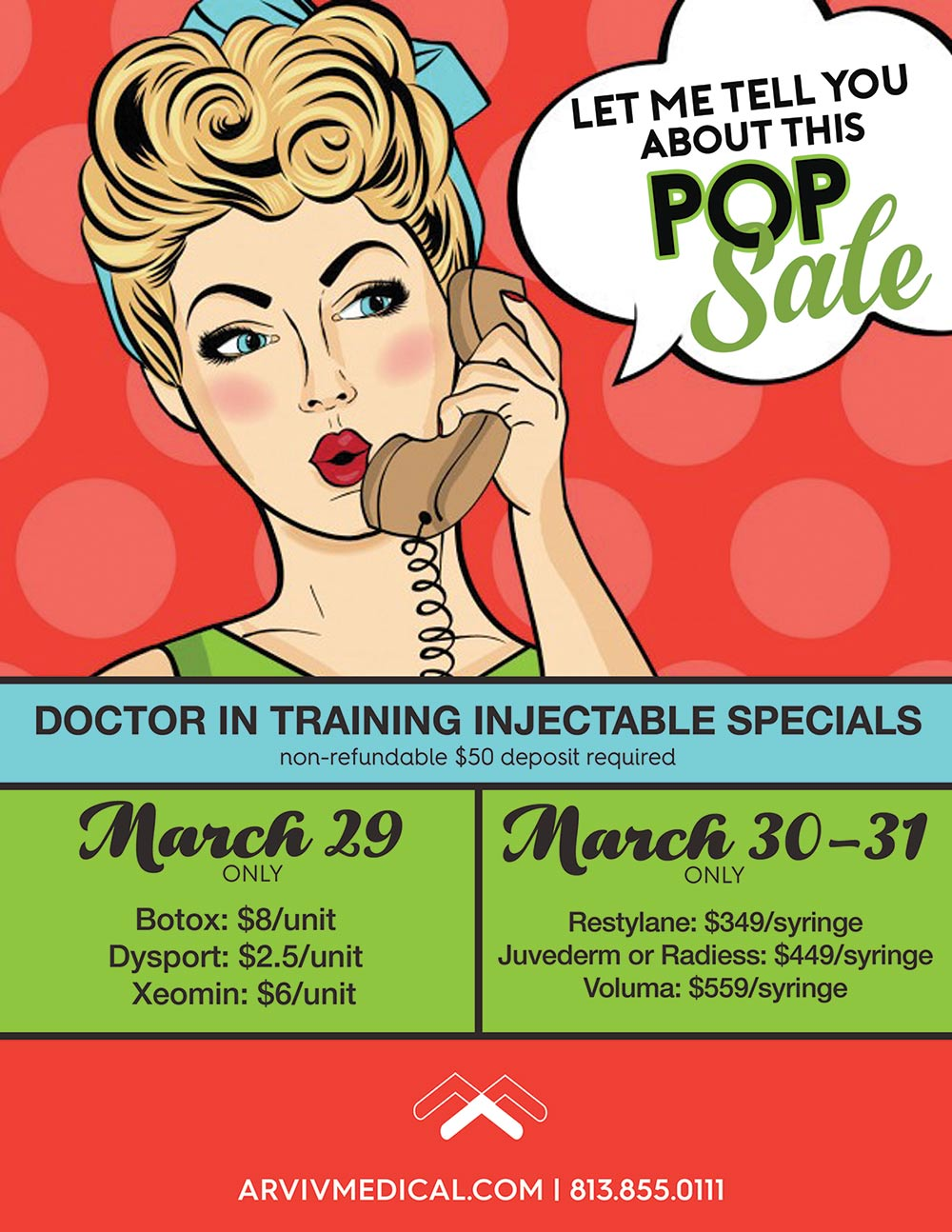 March-Pop-Sale-small