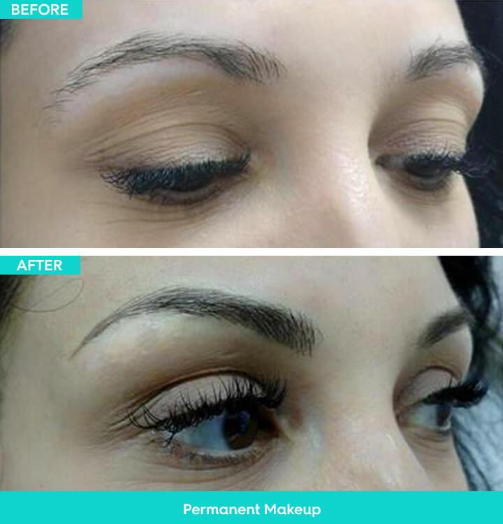 perm makeup 4
