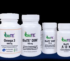 Nutraceuticals-11