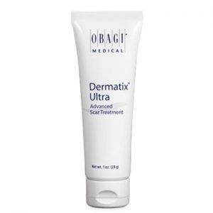 Obagi-Dermatix-Ultra-1