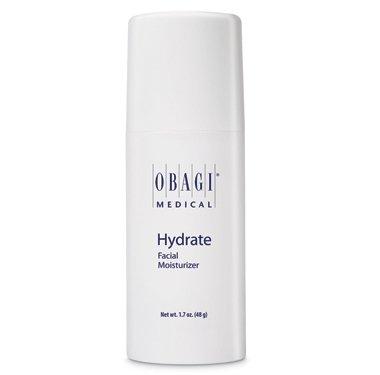 Obagi-Hydrate-11