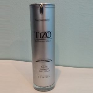 TiZO-AM-Rejuvenation-1-1