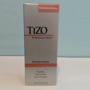 TiZO-AM-Rejuvenation-2-1