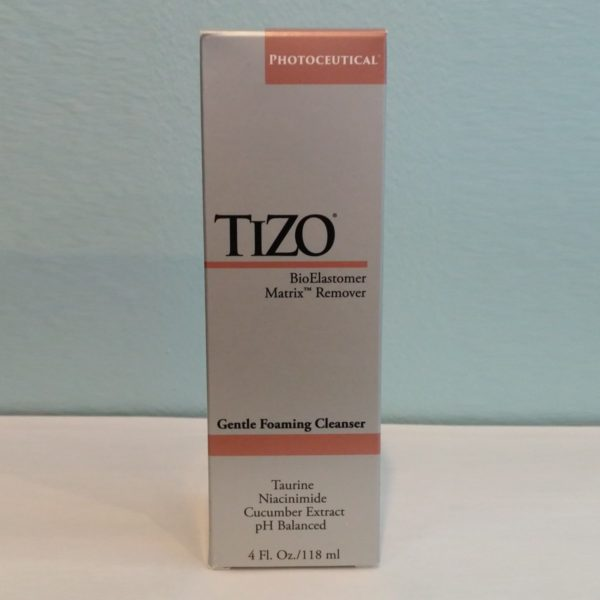 TiZO-Gentle-Foaming-Cleanser-1-1