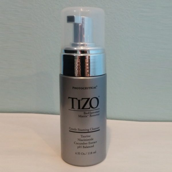 TiZO-Gentle-Foaming-Cleanser-2-1