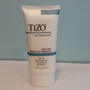 TiZO-Ultra-Zinc-SPF-1-1