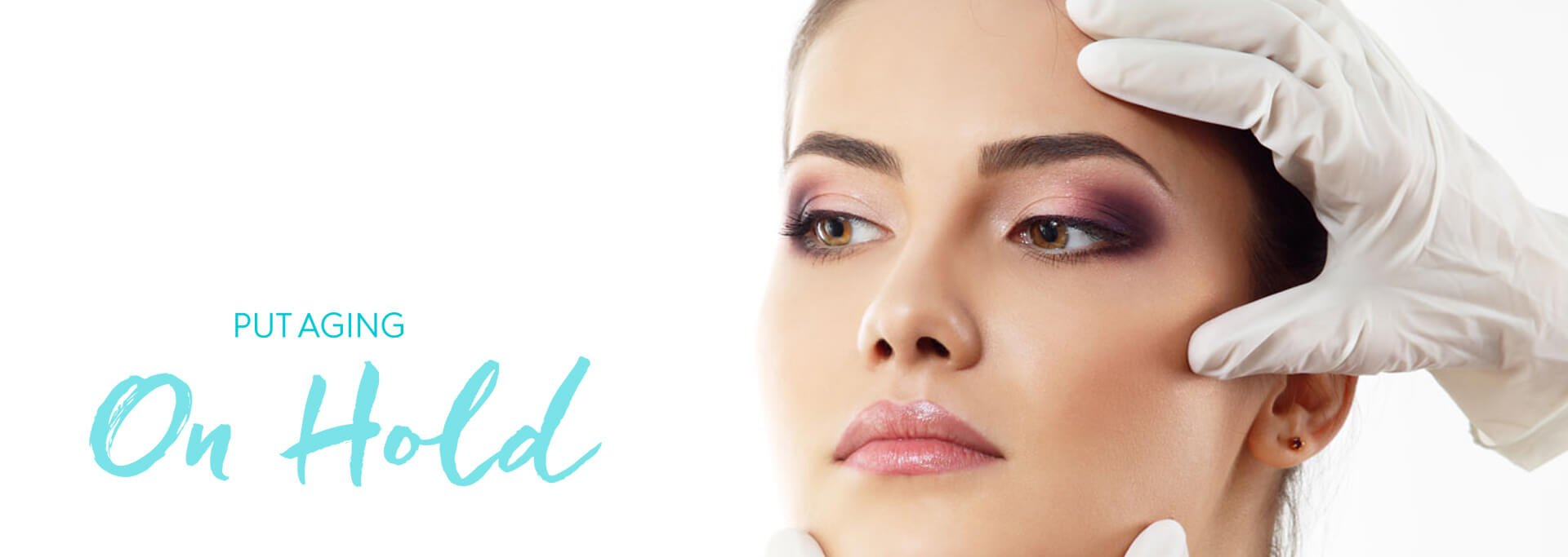 Tampa Dermal Fillers & Injectables: Prices & Info | Arviv Medical