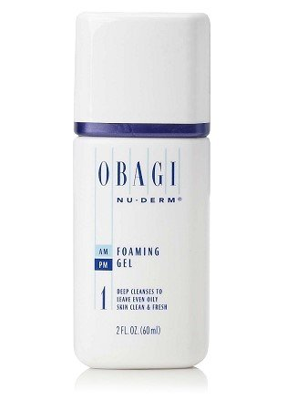 obagi-nu-derm-foaming-gel-2oz-9