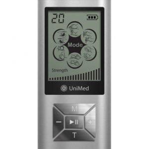 unimed-1-1
