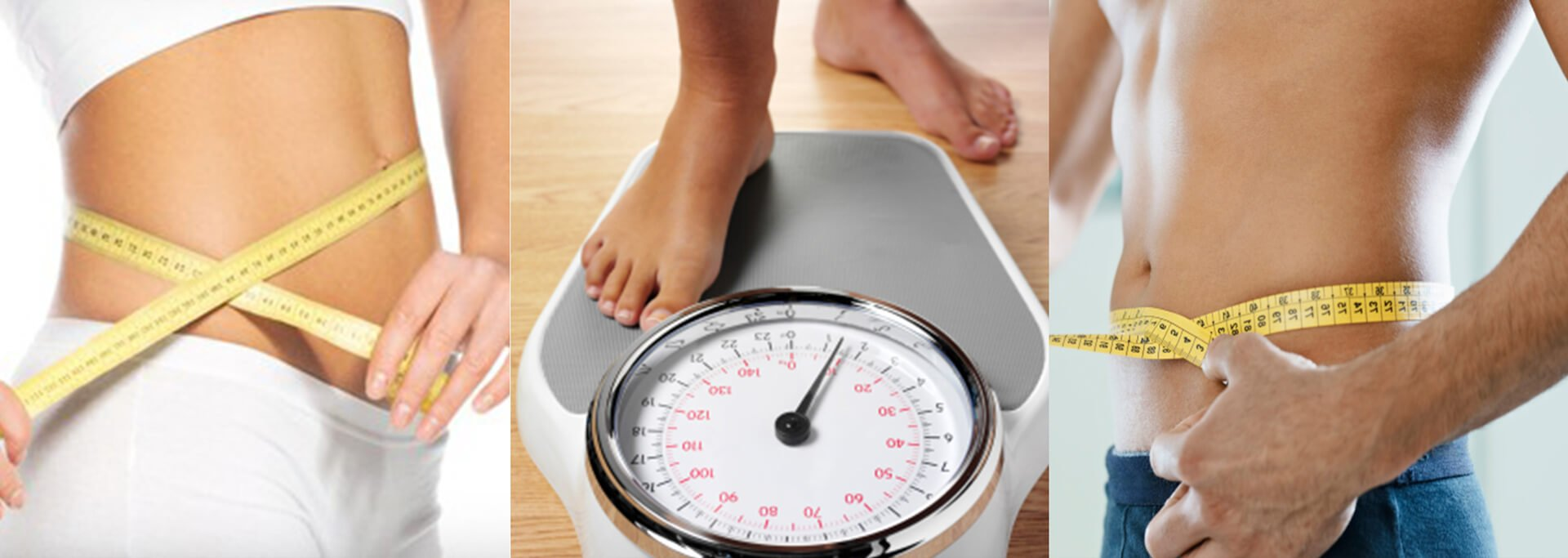 Miami Medically Supervised Weight Loss Program