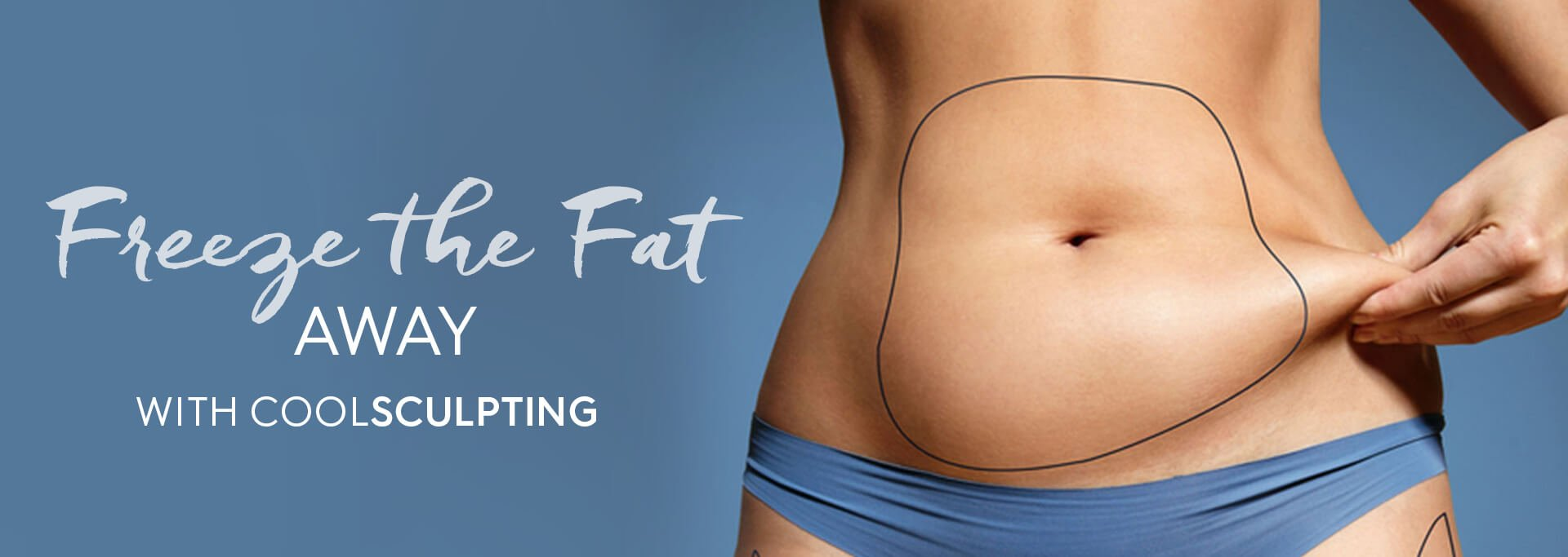 COOLSCULPTING COST IN MIAMI
