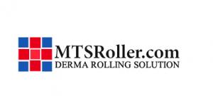 MTSRoller