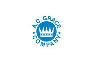 ac-grace