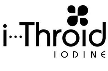 i-throid