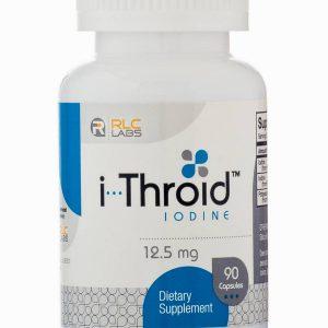 ithroid-90-capsules