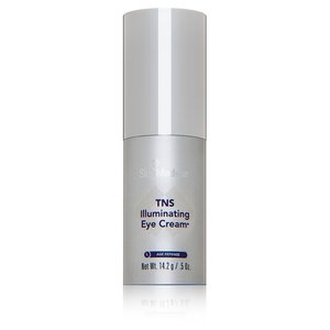 skinmedica-tns-illuminating-eye-cream-10