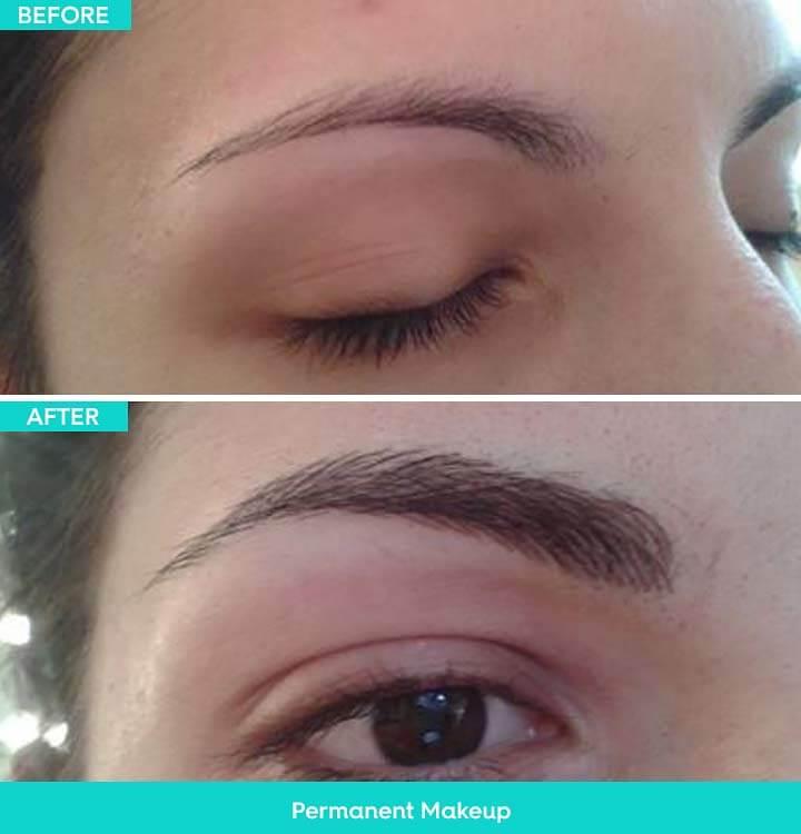 perm makeup 2