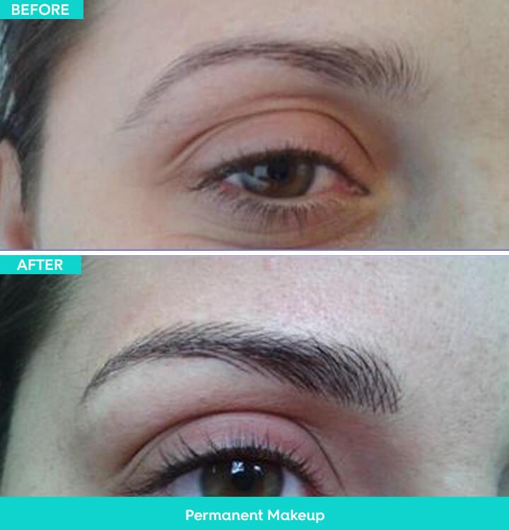 perm makeup 3