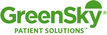 Greensky Patient Solutions Tampa