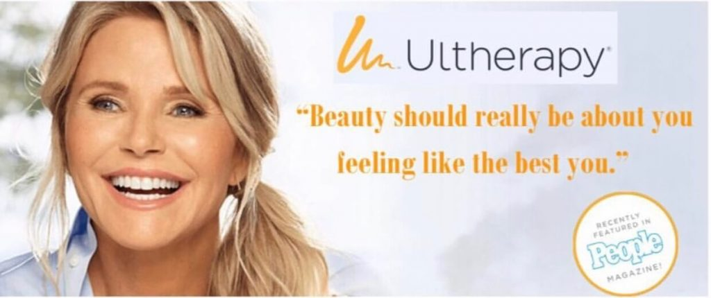 Tampa Ultherapy | Cost & Info | Arviv Medical Aesthetics