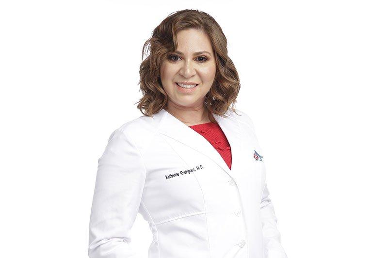 dr-katherine-rodriguez