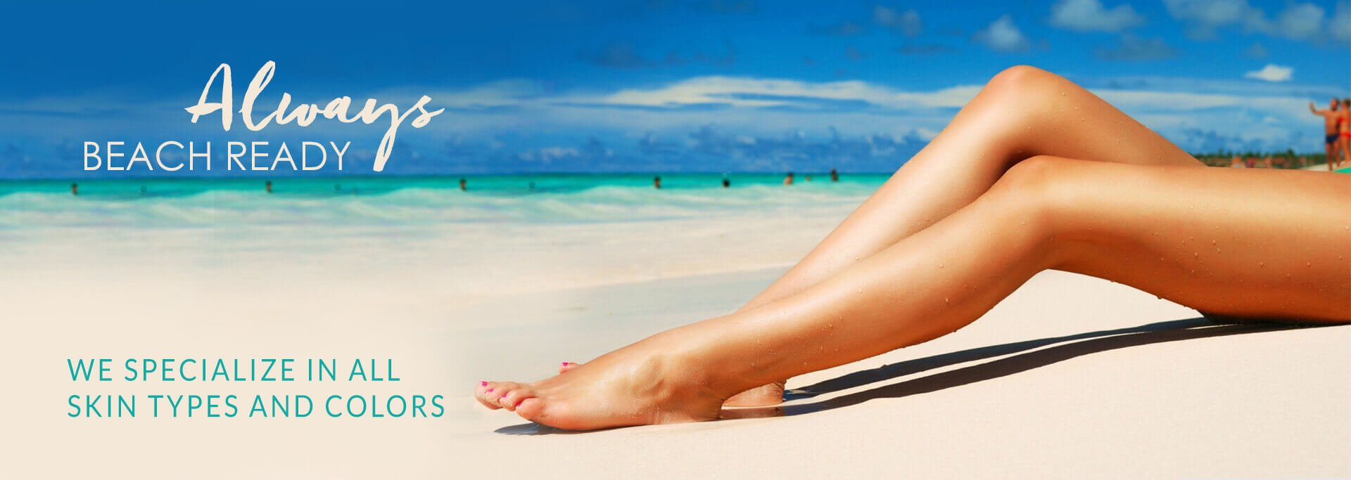 Tampa Laser Hair Removal Cost Info Arviv Medical Aesthetics