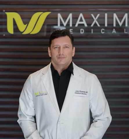 maxim-medical