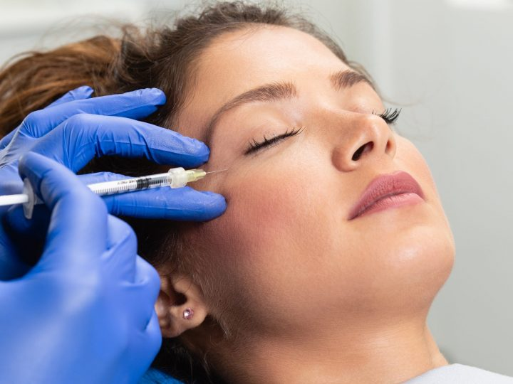 Sculptra Aesthetic: What You Should Know