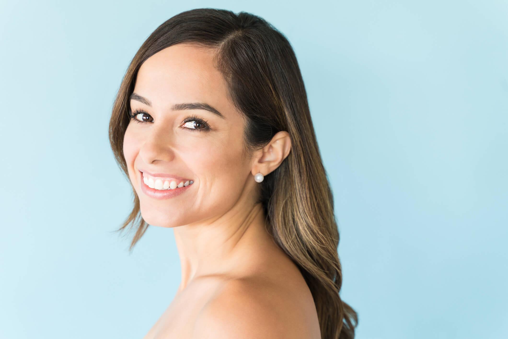 portrait-of-good-looking-happy-female
