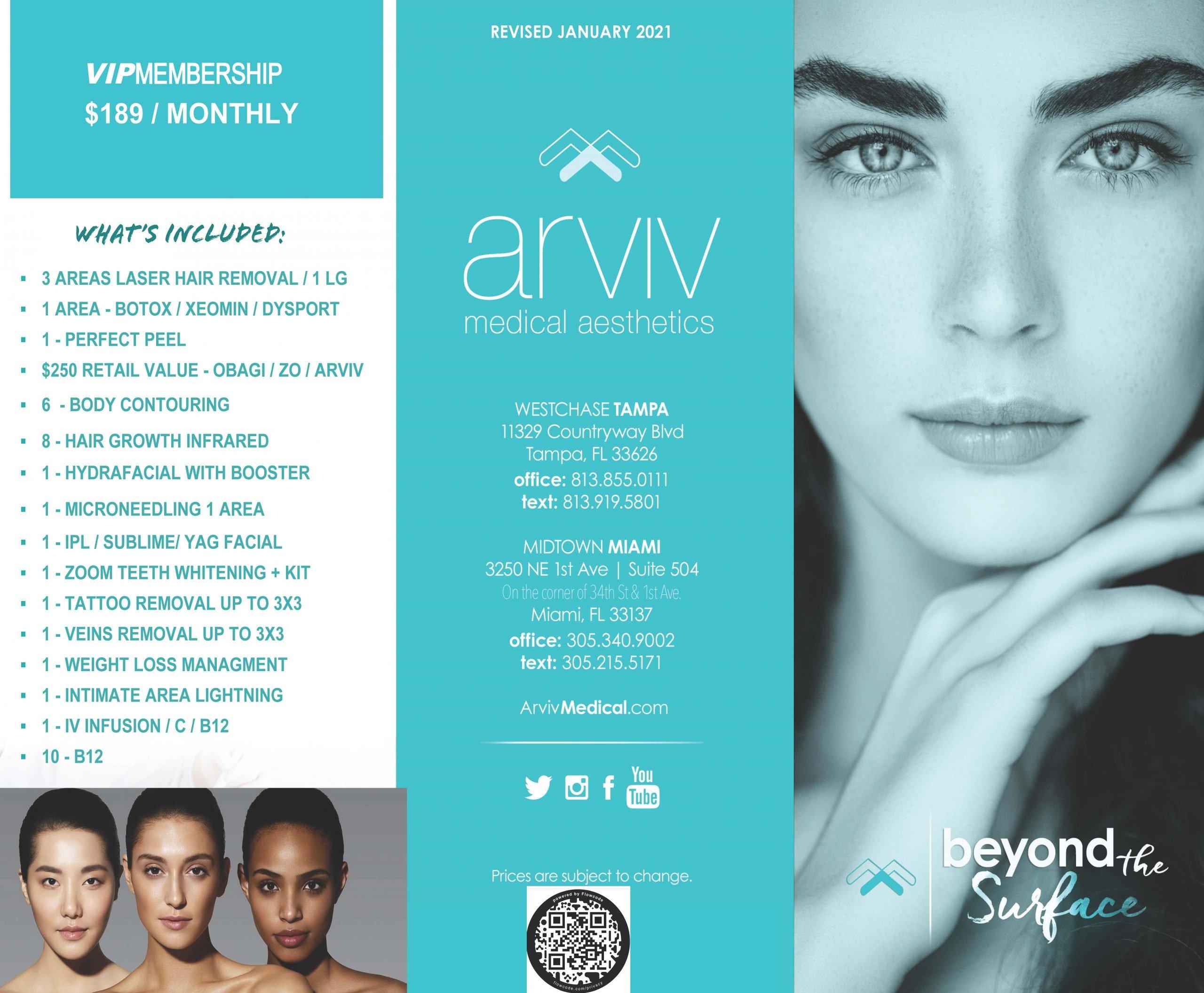 2021-Arviv Brochure_Page_1