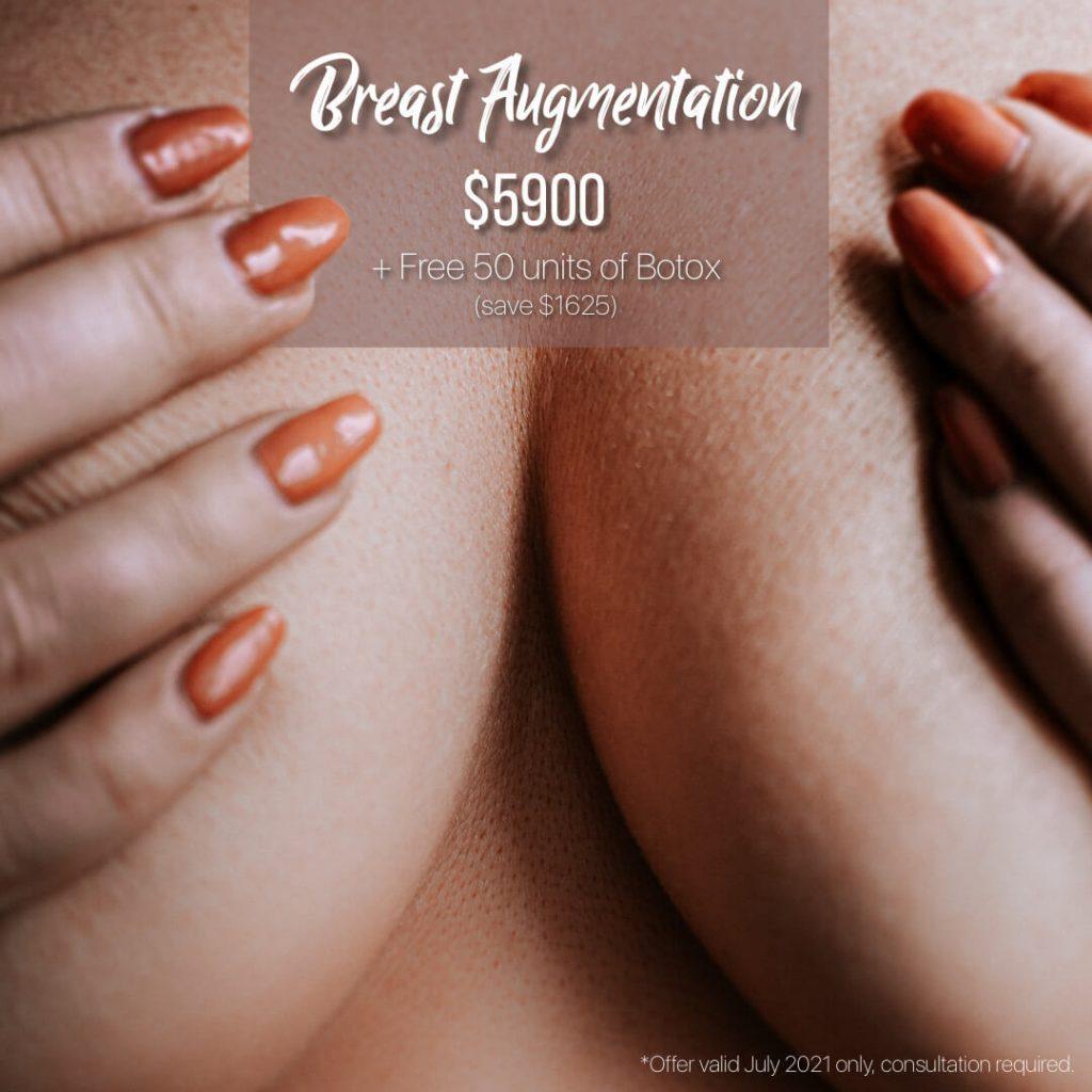 breast aug 5900